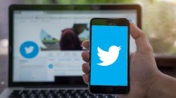 Twitter Down For Some Website Users In India: Developments So Far