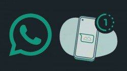WhatsApp View Once Feature: Perks And Concerns That Come Along