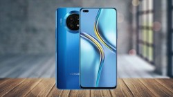 Honor X20 5G Dimensity 900 SoC, Android 11 OS Confirmed; Geekbench Listing Hints Imminent Launch