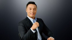 Exclusive: Unisoc Partners With Four Mobile Brands For T610 Processor, Says Eric Zhou EVP