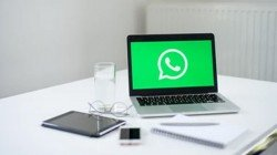 How To Make WhatsApp Video Call On Laptop Or PC