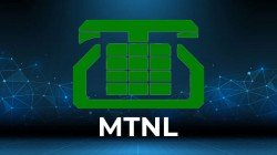 MTNL Revising Special Tariff Plans In Mumbai: Know New Benefits