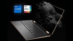 New HP Spectre x360 With 11th Gen Intel Core i7 Processor Launched In India; Price, Specs To Check Out