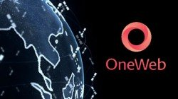 OneWeb Receives Approval From DoT; Might Start Its Services By May 2022