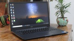RedmiBook 15 Pro Review: Dependable Performance But Not Without Compromises