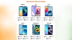 Vijay Sales Independence Day 2021 Sale Discount Offers On Apple, Mi, Samsung, OnePlus And More Smartphones