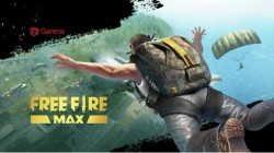 Free Fire Max Launch Set For October: Here's What You Get?