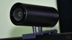 Dell UltraSharp 4K WB7022 Web Camera Review: Camera That Meets All Expectations