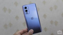 Amazon OnePlus 9 5G Quiz Answers; Your Chance To Get A OnePlus 9 5G