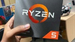 Indians Prefer Buying APUs Over CPU And GPU: AMD India