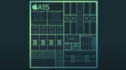Apple A15 Bionic Explained: Most Powerful Yet Efficient Mobile Processor