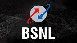 BSNL Revises 14 Plans; Offering Free Calling, Validity, And Data Benefits In All Circles