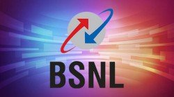 Why Is BSNL Migrating Its Rs. 99 Plan Users To Rs. 199 Postpaid Pack?