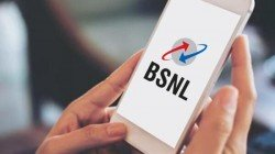 Here's How To Get 730GB Data For 365 Days From BSNL?