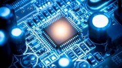 What Triggered Global Chip Shortage That Is Affecting Almost Every Industry?