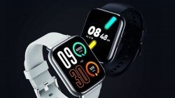 Exclusive: Dizo Watch 2 Will Have Dedicated Dizo App Support