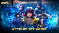 Garena Free Fire Max Releasing In India Today: Steps To Download On Android And iPhone