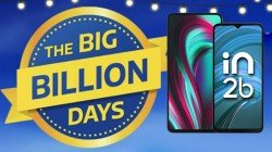 Flipkart Big Billion Days Sale 2021: Micromax IN Note 1, Micromax IN 2B, And More