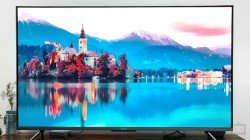 """Xiaomi Mi TV 5X 55"""" First Impressions: The Good, The Bad & The X-Factor"""