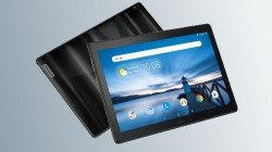Motorola To Launch Tablet With Stock Android Via Flipkart