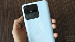 Realme Narzo 50A: The Good, The Bad, And The X-Factor