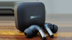 OnePlus Buds Pro Review: Near Perfect TWS Earbuds For Music Enthusiasts
