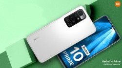 Redmi 10 Prime First Sale Debuts Today: Should You Buy?