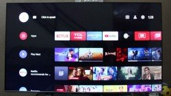 TCL 65C725 QLED 4K TV Review: Ample Features For Modern-Day Needs