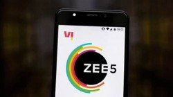 Vodafone-Idea Offering Zee5 Premium Subscription For One Year; Here's How To Get It