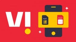 Why Vodafone-Idea Needs To Raise Tariffs of Prepaid And Postpaid Plans?