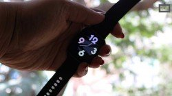 Zebronics ZEB-FIT7220CH Smartwatch Review: Affordable Companion With Calling Ability