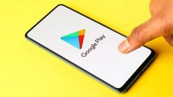 14 Google Play Apps Could Be Leaking Your Personal Information: Check If You're Using Them