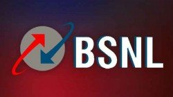 BSNL Offers Up To Additional 30 Days Validity And Data This Festive Season
