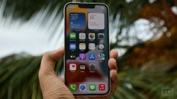 iOS 15.0.2 Is Here With Some Minor Bug Fixes; Should You Install?