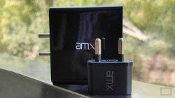 AMX XP60 PD Charger Hands-On Review: One-Stop Solution For All Your Charging Needs