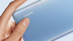 Mystery Xiaomi Premium-Mid Range Phone Spotted Online; SD 870 SoC, 108MP Camera, And More Tipped