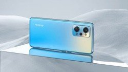 Realme GT Neo 2T Coming Soon; Dimensity 1200 SoC, 48MP Main Lens & More Tipped