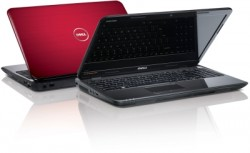 Dell DD2GN05 Others -