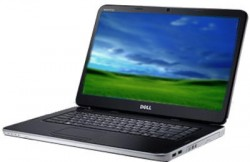 Dell Vostro 1550 2nd Gen Ci5/ 4 GB/ 500 GB/ Windows 7 Home Basic