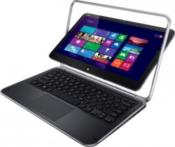 Dell XPS 12 Ultrabook (3rd Gen Ci7/ 8GB/ 128GB SSD/ Win8/ Touch)