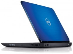 Dell T561150IN8 Others -