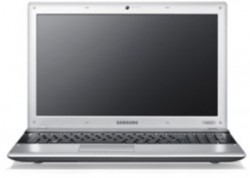 Samsung R Series RV509-A04IN Core i3 - (2 GB DDR3/320 GB HDD/Free DOS) Notebook