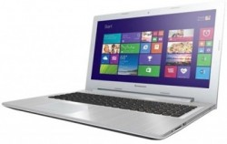 Lenovo Z 50-70 Z 59-428434 Core i5 - (8 GB DDR3/1 TB HDD/2 GB Graphics) Notebook
