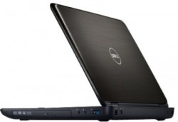 Dell Inspiron 14R Laptop (2nd Gen Ci3/ 3GB/ 320GB/ DOS)