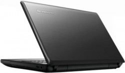 Lenovo Essential G580 (59-44833) Laptop (2nd Gen PDC/ 2GB/ 320GB/ DOS)