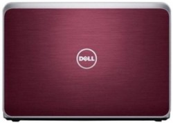 Dell 15 R Inspiron 5521 Intel Core i3 - (4 GB DDR3/500 GB HDD/Free DOS) Notebook