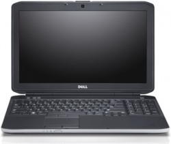 Dell LATITUDE E-5530 E E-5530 Core i3 - (2 GB DDR3/500 GB HDD) Netbook