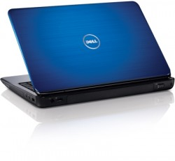 Dell DD2GN02 Others -