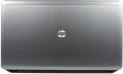 HP 4540s Probook DON67PA Intel Core i3 - (2 GB DDR3/640 GB HDD/Windows 8/1 GB Graphics) Notebook
