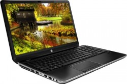 HP Pavilion DV6-7010 Laptop (3rd Gen Ci7/ 6GB/ 640GB/ Win7 HP/ 2GB Graph)